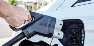 EV-charging-324x160 Alternative Fuel Vehicle News