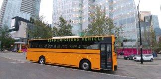 GreenPower-324x160 Alternative Fuel Vehicle News
