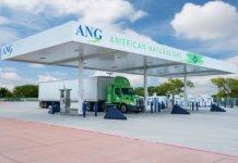 DuncanvilleDallas-218x150 Alternative Fuel Vehicle News