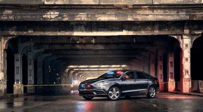 Ford-e1511275018688-696x385 Alternative Fuel Vehicle News