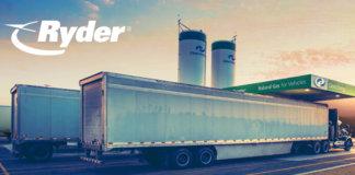 Ryder-Toyota-e1511289811409-324x160 Alternative Fuel Vehicle News