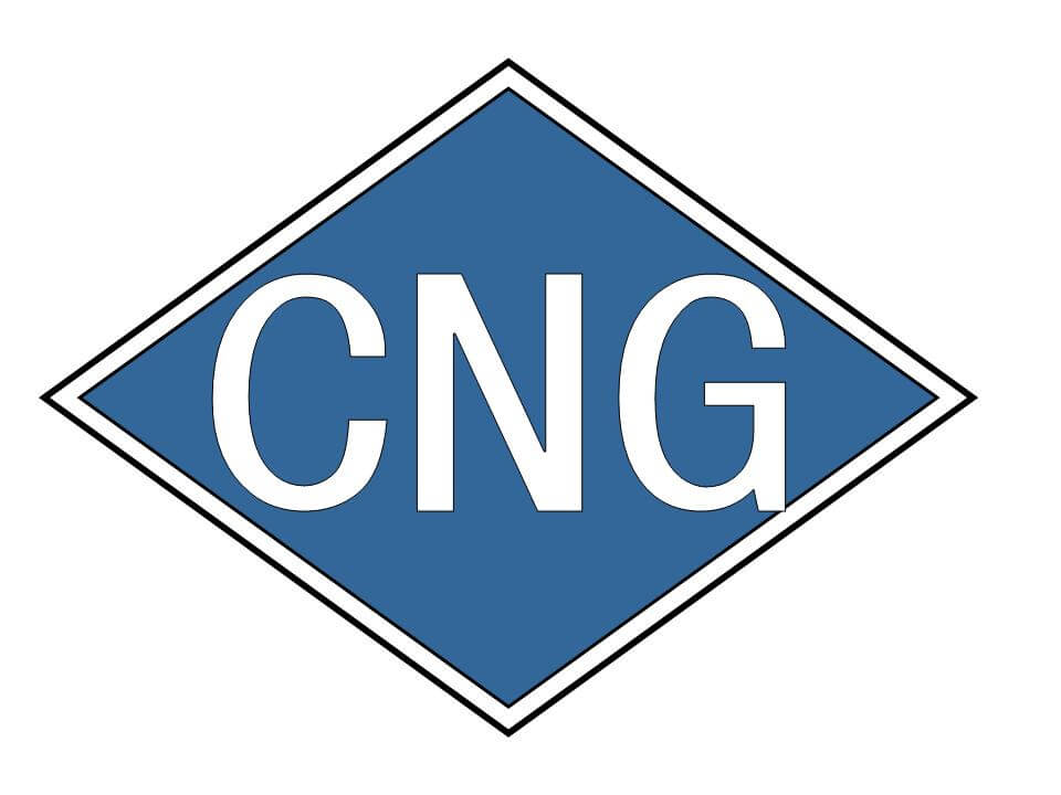 Compressed Natural Gas Cng And Propane Autogas