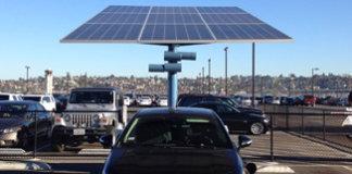 e31-324x160 Alternative Fuel Vehicle News