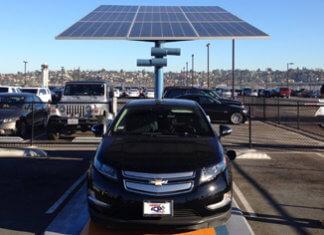 e31-324x235 Alternative Fuel Vehicle News