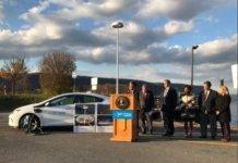 nypa-218x150 Alternative Fuel Vehicle News