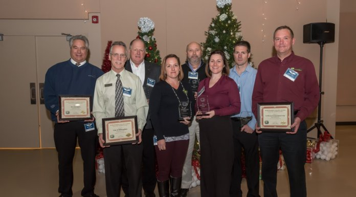Wisconsin-Clean-Cities-2017-Award-Winners-696x385 Alternative Fuel Vehicle News