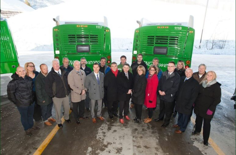 clean-energy-2 CNG Buses Rolling Out in B.C. Community