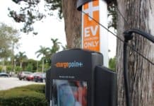 sarasota-1-218x150 Alternative Fuel Vehicle News