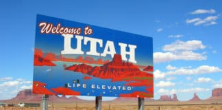 utah-324x160 Alternative Fuel Vehicle News