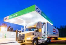 clean-energy-1-218x150 Alternative Fuel Vehicle News