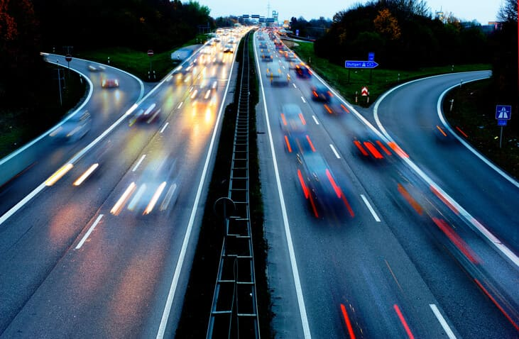 Ballard Scores Fuel Cell Engine Orders Under Europe's JIVE