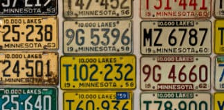 minnesota-324x160 Alternative Fuel Vehicle News