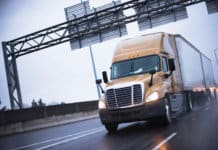 truck-218x150 Alternative Fuel Vehicle News