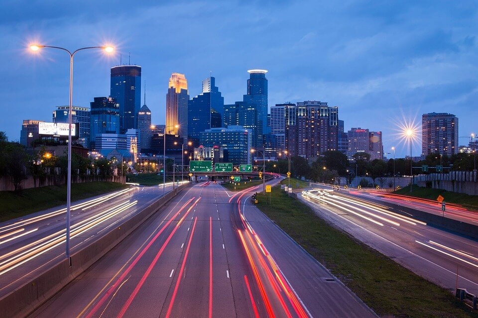 Minnesota's Metro Transit Adds More Zero-Emission Buses - NGT News