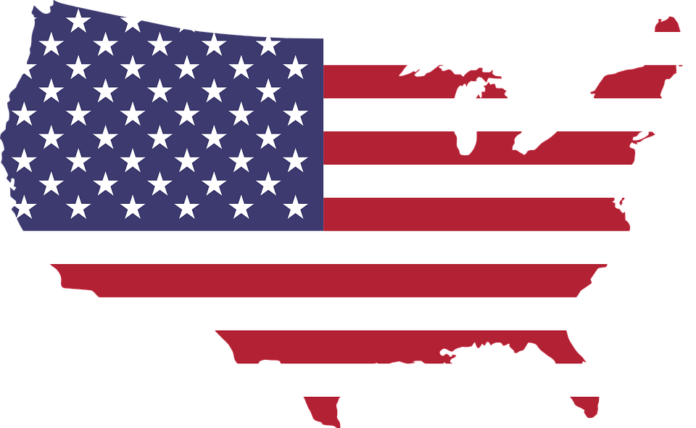 50-state