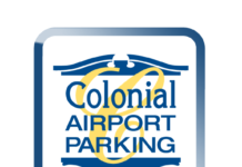 colonial airport