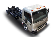 fuso-fe-cng-concept