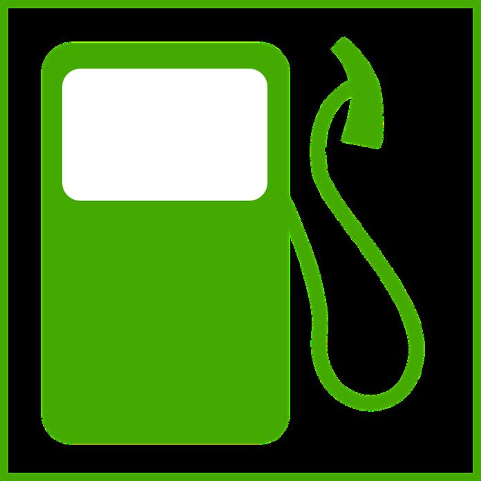 renewable natural gas
