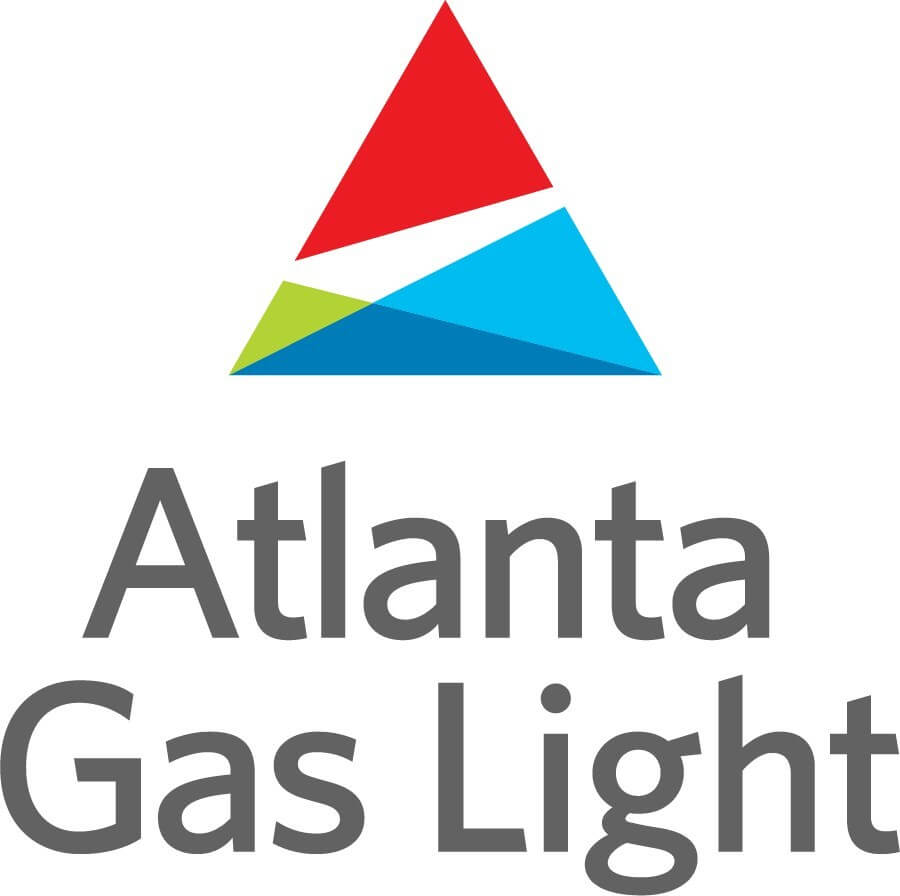 NGT News Post Altlanta Gas Light Tries New Natural Gas Technology