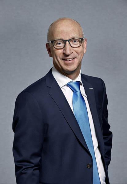 Lars Stenqvist