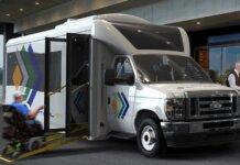 Optimal Electric Vehicles
